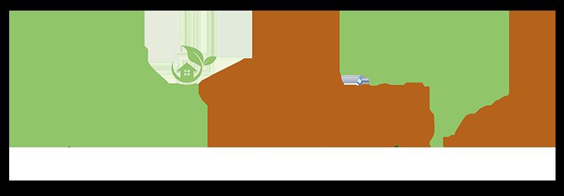 Hobi Tarım, Topraksız Tarım, Sera Malzemeleri Online Satış Mağazası