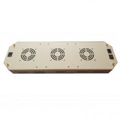 Samsung Full Spectrum Led Bitki Lambası Quantum Board LM301B 300W –