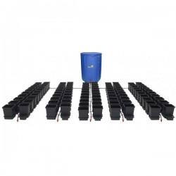Autopot 100 Saksılı Otomatik Sulama Sistemi - 15Litre