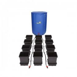 Autopot 12 Saksılı Otomatik Sulama Sistemi - 15Litre