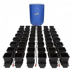 Autopot 48 Saksılı Otomatik Sulama Sistemi - 15Litre