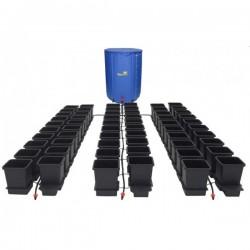 Autopot 60 Saksılı Otomatik Sulama Sistemi - 15Litre