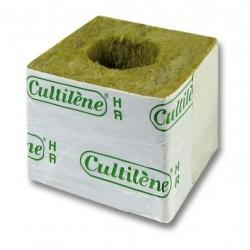 Cultilene Rockwool – Kayayünü Küp 100x100x65mm