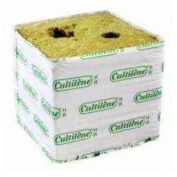 Cultilene Rockwool – Kayayünü Küp 150x150x135mm