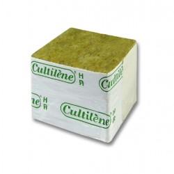 Cultilene Rockwool – Kayayünü Küp 40x40x40mm