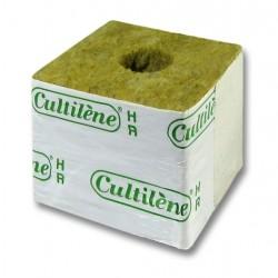 Cultilene Rockwool – Kayayünü Küp 75x75x65mm