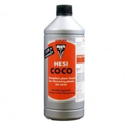 Hesi Coco 1 Litre
