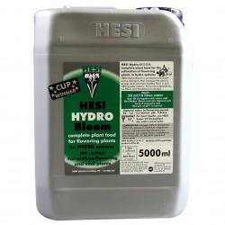 Hesi Hydro Bloom 5 Litre