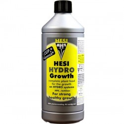 Hesi Hydro Grow 1 Litre