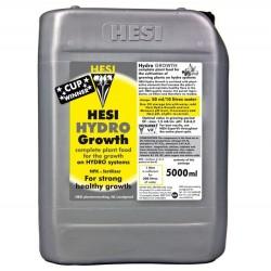 Hesi Hydro Grow 5 Litre