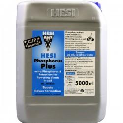 Hesi Phosphor Plus, 5 Litre
