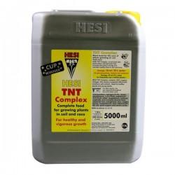 Hesi TNT Complex 5 Litre