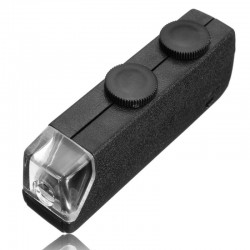 Lambalı Mikroskop 60x-100x
