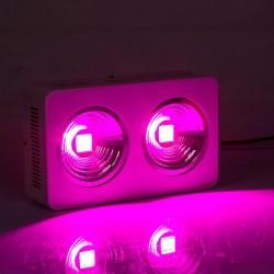 SOL 400W LED BİTKİ YETİŞTİRME LAMBASI