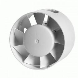 S&P TD - Mini Aksiyel Fan 200m3