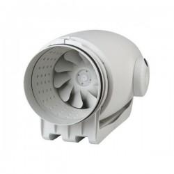S&P TD Silent Serisi Susturuculu Fan 1100m³