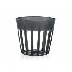 Topraksız Tarım Delikli File Saksı 55x50mm - 1000 Adet