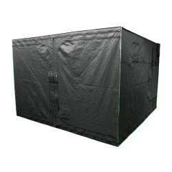 300X300X200cm Bitki yetiştirme kabini