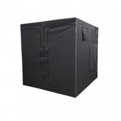 240X240X200cm Bitki yetiştirme kabini